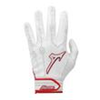Mizuno | Covert Batting Glove | 9224-MIZ-330363