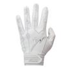Mizuno | Covert Youth Batting Glove | 9225-MIZ-330364