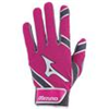 Mizuno | MVP Youth Tee Ball Batting Glove | 9228-MIZ-330386