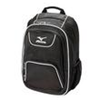 Mizuno | Coaches Backpack | 9230-MIZ-360168