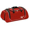 Mizuno | Unit Team Baseball Duffle Bag | 9231-MIZ-360169