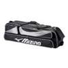 Mizuno | MP Elite Wheel Bag | 9238-MIZ-360266