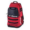 Mizuno | Team Elite Crossover Backpack | 9241-MIZ-360272