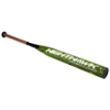 Mizuno | 2018 Nighthawk Slow Pitch Bat - End Load (Dual Stamp) | 9246-MIZ-340457