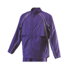 Alleson Athletic | Youth Warrior Vision Warm Up Jacket *Phase Out | 925-ALL-K980JY