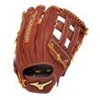 Mizuno | MVP Series Slowpitch Softball Glove 13"