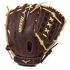 Mizuno | Franchise Series Slowpitch Softball Glove 12.5"