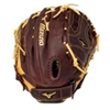 Mizuno | Franchise Series Slowpitch Softball Glove 13"