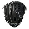 Mizuno | Premier Series Slowpitch Softball Glove 12"