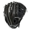 Mizuno | Premier Series Slowpitch Softball Glove 13"