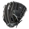 Mizuno | Premier Series Slowpitch Softball Glove 14"