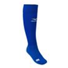 Mizuno | Performance Fastpitch Softball Sock G2 | 9302-MIZ-370143