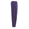 Alleson Athletic | Adult Warrior Vision Warm Up Pant *Phase Out | 931-ALL-K981P