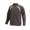 Alleson Athletic | Adult Warrior Motion Warm Up Jacket *Phase Out | 932-ALL-K983J