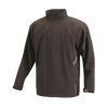 Alleson Athletic | Adult Warrior Stratus Soft Shell Jacket *Phase Out | 933-ALL-K993J