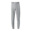 Mizuno | Youth Premier Players Baseball Pant | 9364-MIZ-350015