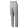 Mizuno | Premier Piped Baseball Pant | 9365-MIZ-350148