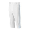 Mizuno | Premier Short Piped Baseball Pant | 9373-MIZ-350409