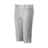 Mizuno | Youth Premier Short Piped Baseball Pant | 9374-MIZ-350410