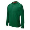 Mizuno | Comp Long Sleeve Training Shirt | 9380-MIZ-350504