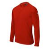 Mizuno | Youth Comp Long Sleeve Training Shirt | 9381-MIZ-350505
