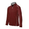Mizuno | Comp 1/4 Zip Batting Jacket | 9415-MIZ-350570