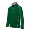 Mizuno | Youth Comp 1/4 Zip Batting Jacket | 9416-MIZ-350571