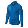 Mizuno | 1/2 Zip Fleece Pullover | 9433-MIZ-440621