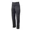 Mizuno | Women's Full Length Softball Pant | 9444-MIZ-350628