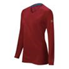 Mizuno | Women's Comp Training Top | 9452-MIZ-350587