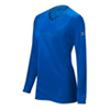 Mizuno | Girl's Comp Training Top | 9453-MIZ-350588