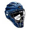 Mizuno | Samurai Women's Fastpitch Softball Catcher's Helmet - G4 | 9470-MIZ-380253