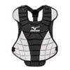 Mizuno | Samurai Women's Fastpitch Softball Chest Protector 14-15"