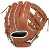 Mizuno | Pro Select Fastpitch Softball Glove 11.5"