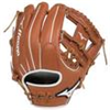 Mizuno | Pro Select Fastpitch Softball Glove 11.75"