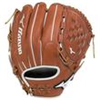 Mizuno | Pro Select Fastpitch Softball Glove 12"