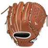 Mizuno | Pro Select Fastpitch Softball Glove 12.5"