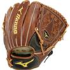 Mizuno | Classic Series Fastpitch Softball Glove 11.5"