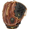 Mizuno | Classic Series Fastpitch Softball Glove 12"