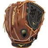 Mizuno | Classic Series Fastpitch Softball Glove 12.5"