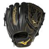 Mizuno | MVP Prime Fastpitch Softball Glove 11.5"