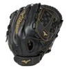 Mizuno | MVP Prime Fastpitch Softball Glove 12.5"