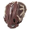 Mizuno | Frachise Series Fastpitch Softball Glove 12"