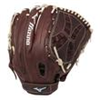 Mizuno | Franchise Series Fastpitch Softball Glove 12.5"