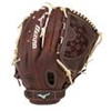 Mizuno | Frachise Series Fastpitch Softball Glove 13"