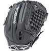 Mizuno | Prospect Select Series Fastpitch Softball Glove 12"
