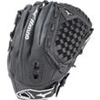 Mizuno | Prospect Select Series Fastpitch Softball Glove 12.5"