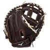 Mizuno | Franchise Series Fastpitch Softball Catcher's Mitt 34"