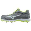 Mizuno | 9-Spike Advanced Sweep 3 | 9519-MIZ-320546
