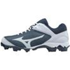 Mizuno | 9-Spike Advanced Finch Elite 3 Womens TPU Molded Softball Cleat | 9521-MIZ-320556